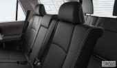 2019 Toyota 4 Runner Nightshade 7-Passenger