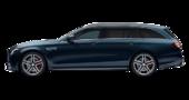 Mercedes-Benz Classe E Familiale 400 4MATIC 2018