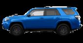 2019 Toyota 4 Runner BASE 4Runner