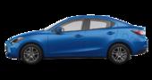 2019 Toyota Yaris Sedan BASE YARIS