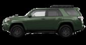 2020 Toyota 4Runner BASE 4Runner