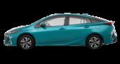 2020 Toyota Prius Prime BASE  Prius Prime