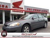 2006 Chevrolet Impala LT* ***AS Traded***