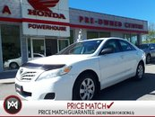 2010 Toyota Camry LE* Automatic! AIR Conditioning!