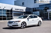2014 Acura ILX Dynamic w/Navi Pkg LOADED