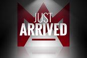 2014 Acura MDX Elite Pkg NAVI DVD LOADED