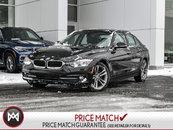 BMW 320i AWD