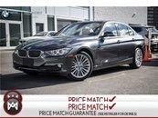 2014 BMW 328d DIESEL