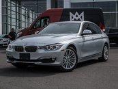 BMW 328d PREMIUM