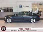 BMW 528i PREMIUM