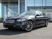 BMW 535d xDrive PREMIUM