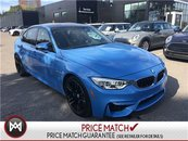 BMW M3 SUMMER BLOWOUT M3 WOW LOOK AT THE PRICE 2017