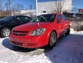 2010 Chevrolet Cobalt LT* Winter AND Summer Tires ON Rims!