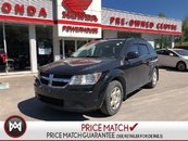 Dodge Journey SE*** AS TRADED*** 2009