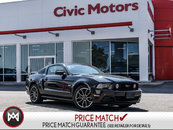 2014 Ford Mustang GT 5.0 L - AIR CONDITION