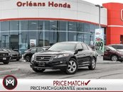 Honda Accord Crosstour EX-L-Leather Navi Roof 2011