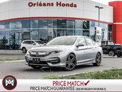 2017 Honda Accord Sedan Sport - ROOF