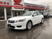 Honda Accord LX* Back UP CAM! Bluetooth! Heated Seats! 2015