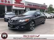 2014 Honda Civic Coupe Si*** BEAUTIFUL! NAVI* SUNROOF! CLEAN!