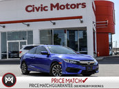 2016 Honda Civic Coupe LX - ANROID AUTO/APPLE CARPLAY