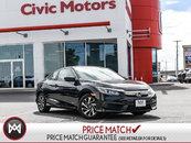 Honda Civic Coupe LX - ANROID AUTO/APPLE CARPLAY