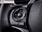 Honda Civic Sdn TOURING - NAVIGATION