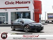 Honda Civic Sedan LX - ANDROID AUTO/APPLE CARPLAY