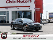 2016 Honda Civic Sedan LX - 4YRR/100