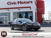 Honda Civic Sedan LX - BLUETOOTH