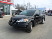 2011 Honda CR-V EX** JUST IN* 4WD*  SERVICED HERE!
