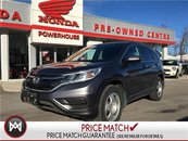2015 Honda CR-V SE*AWD!BACK UP CAM!PUSH BUTTON START!$84.64 WEEKLY