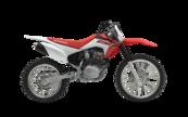 2019 Honda CRF230F ***