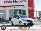2016 Honda Fit LX - Bluetooth