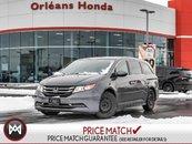 2015 Honda Odyssey EX -Honda Plus Warranty TO 100