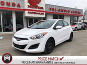 2013 Hyundai Elantra GT GT* HATCH BACK! FUEL EFFICIENT!