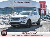 2015 Hyundai Santa Fe Sport 2.4 Sport -One Owner Clean Carfax