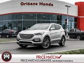 Hyundai Santa Fe Sport 2.0T SE