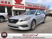 2015 Hyundai Sonata GL* Back UP CAM! Bluetooth! Clean!