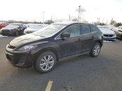 2011 Mazda CX-7 GT AWD - ROOF