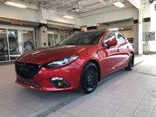 2015 Mazda Mazda3 Loaded