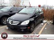 2010 Mercedes-Benz B-Class B 200*  BLUETOOTH! HATCHBACK! AUTO LIGHTS!