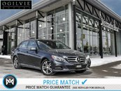 Mercedes-Benz E300 4Matic Panoroof Parktronic Driving assistance 2014