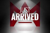 2014 MINI Cooper S Countryman LOW KM BLACK RIMS XENONS NAVIGATION HEATED SEATS