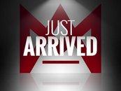 2015 MINI Cooper S COOPER S 6MT KEYLESS L.E.D LIGHTS PANO HEATED SEATS