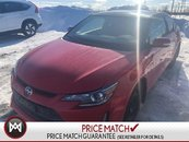 2015 Scion tC Coupe Auto