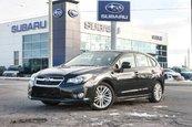 2014 Subaru Impreza 2.0i w/Limited Pkg NAVI BACKUP CAM LEATHER