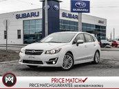 Subaru Impreza SPORT PACK ! 2015