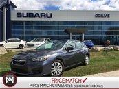 2017 Subaru Impreza Convenience - NEW CAR PROGRAMS APPLY