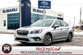 2018 Subaru Legacy 2.5i Touring Sunroof Camera Blindspot