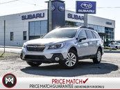 2018 Subaru Outback Touring BACKUP CAM POWER LIFT GATE